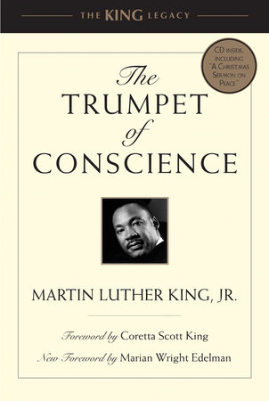 The Trumpet of Conscience by