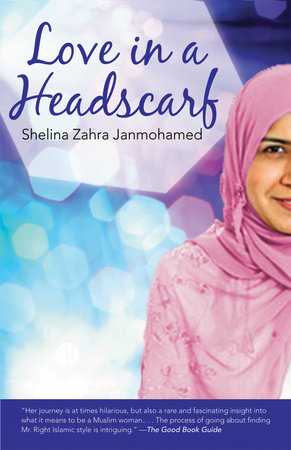 Love in a Headscarf by