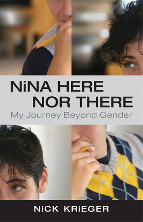 Nina Here Nor There