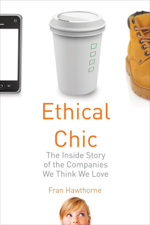 Ethical Chic by