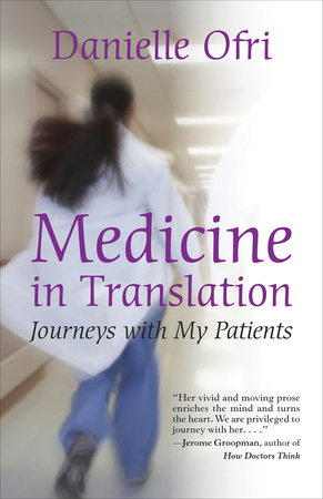 Medicine in Translation by