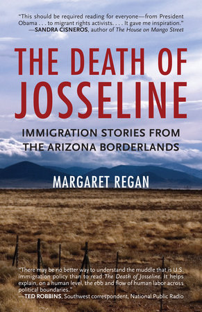 The Death of Josseline by