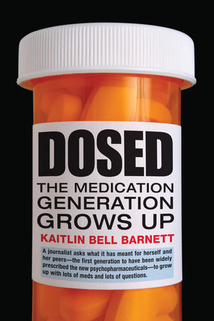 Dosed by