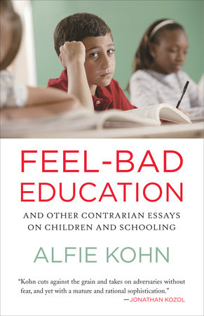 Feel-Bad Education by
