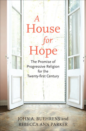 A House for Hope by