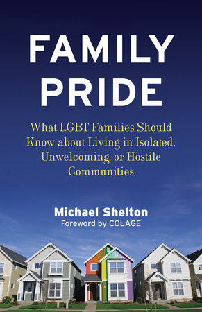 Family Pride by