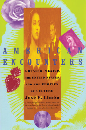 American Encounters by