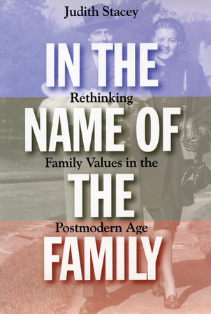 In the Name of the Family by