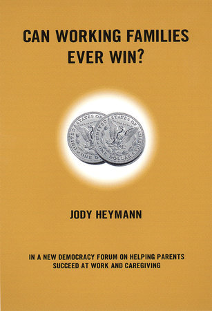 Can Working Families Ever Win? by