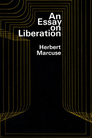 An Essay on Liberation by