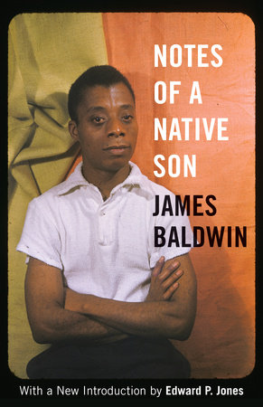 Notes of a Native Son by