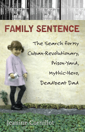 Family Sentence by