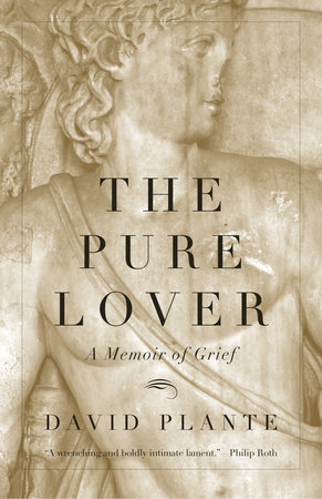 The Pure Lover by
