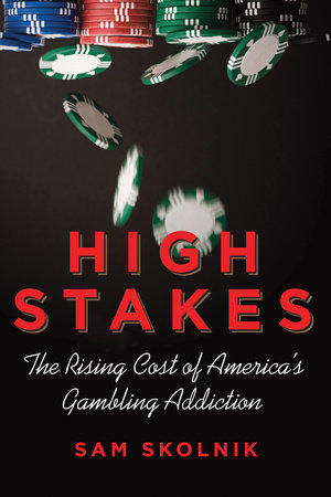 High Stakes by
