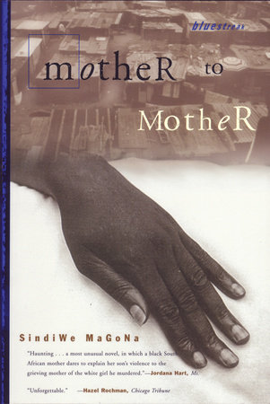 Mother to Mother by