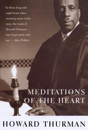 Meditations of the Heart by