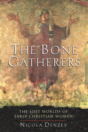 The Bone Gatherers by