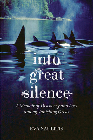 Into Great Silence by