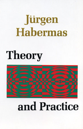 Theory and Practice by