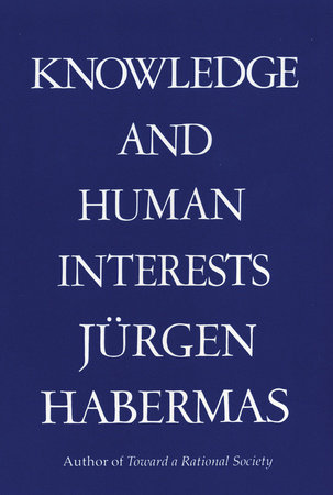 Knowledge & Human Interests by