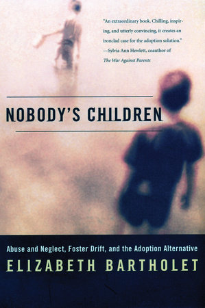Nobody's Children by