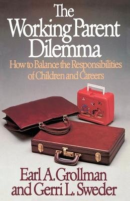Working Parent Dilemma by