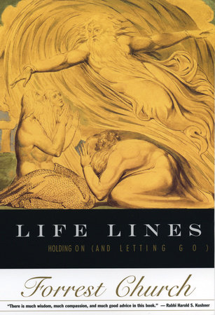 Life Lines by