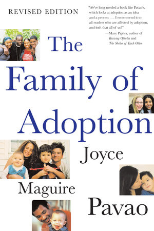 The Family of Adoption by