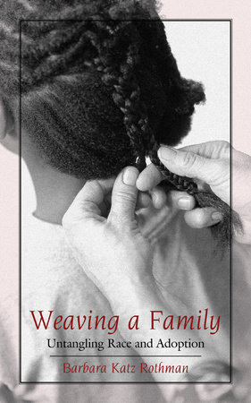 Weaving a Family by