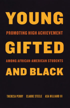 Young, Gifted, and Black