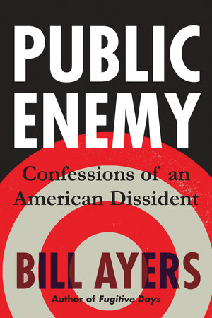 Public Enemy by