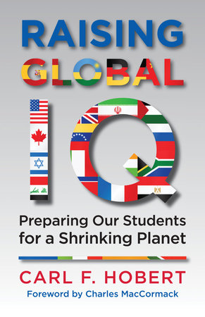 Raising Global IQ by