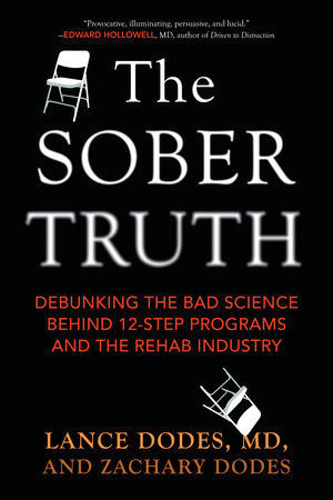 The Sober Truth by