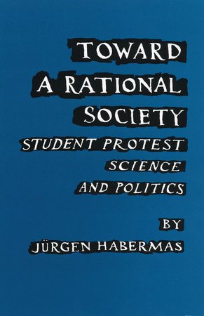 Toward a Rational Society by