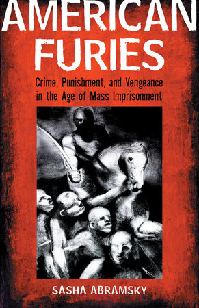 American Furies by