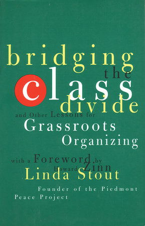 Bridging the Class Divide by Linda Stout