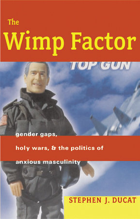 The Wimp Factor by