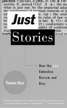 Just Stories by
