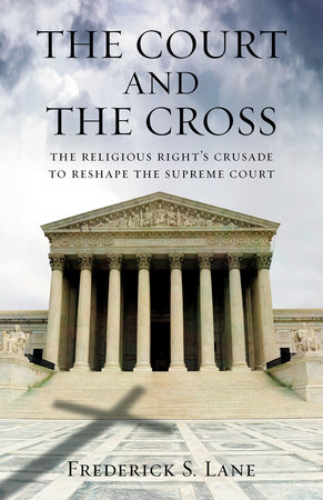 The Court and the Cross by