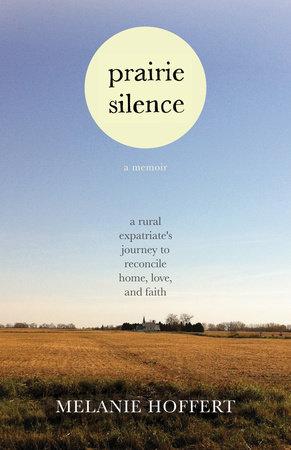 Prairie Silence by