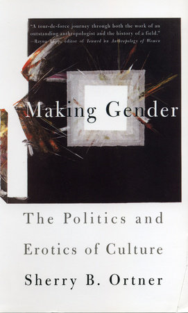 Making Gender by