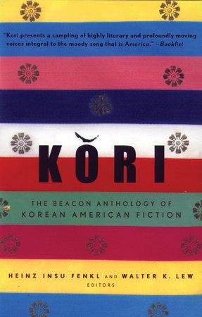 Kori by