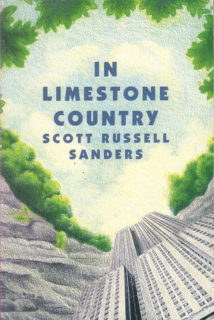 In Limestone Country by