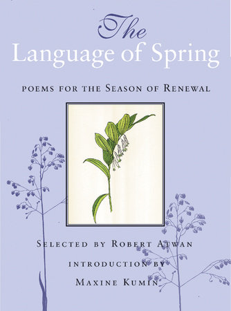The Language of Spring by