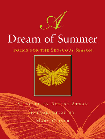 A Dream of Summer by