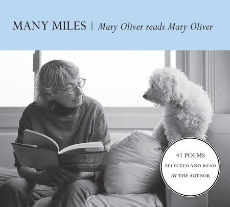 Many Miles by