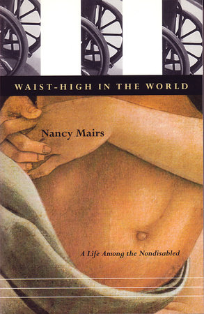 Waist-High in the World by
