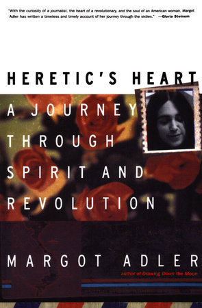 Heretic's Heart by