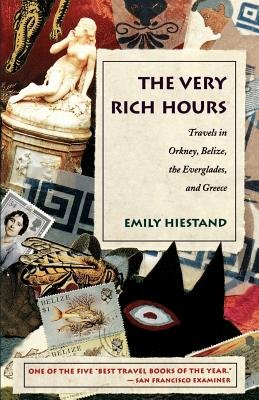 The Very Rich Hours by