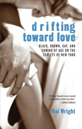 Drifting Toward Love by
